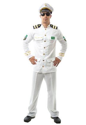 Capitão Marinha
