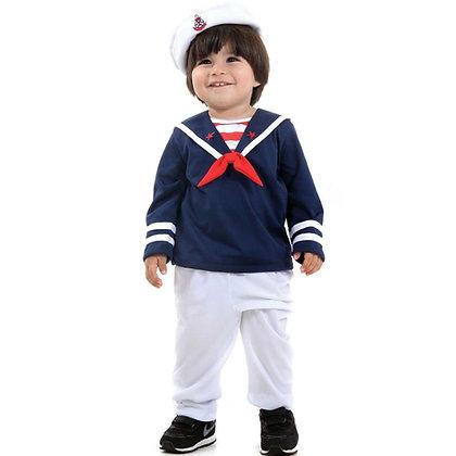 Marinheiro Baby