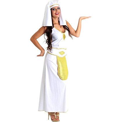Cleópatra Branca