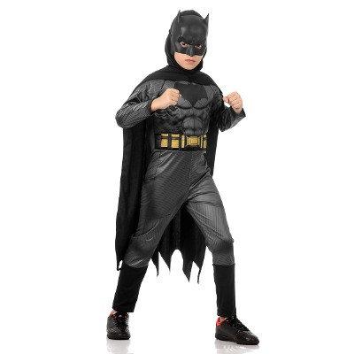 Batman Luxo