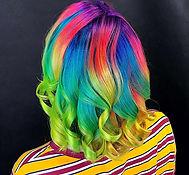 cabelo-colorido-64.jpg