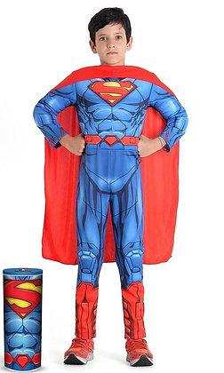 Super man Lata