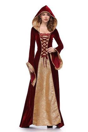 Rainha Medieval