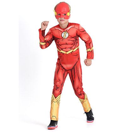 Flash Lata