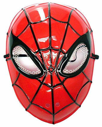 Máscara Homem - Aranha