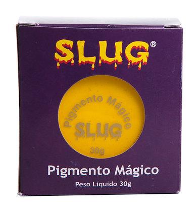 Pigmento Magico Slug 30gr