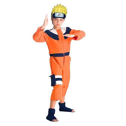 Naruto Luxo
