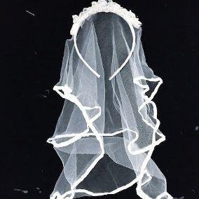 Veú de Noiva