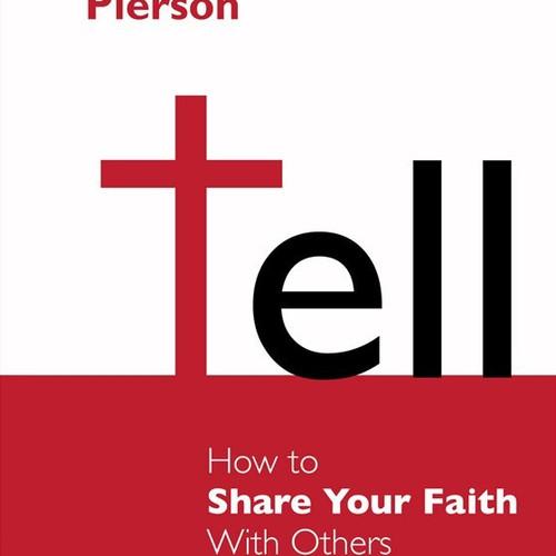 Tell-Book-Cover.jpg
