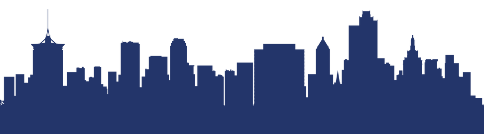 tulsa-skyline.png