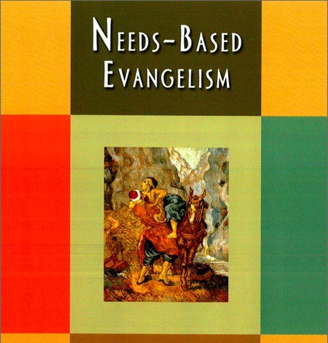 needs-based-evangelism.jpg