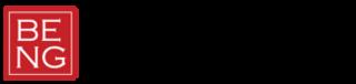beng-logo-web-300x71.png