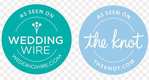 Wedding Pro Logo.jpg