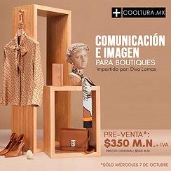 Comunicación_e_Imagen.jpg