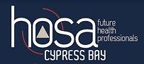 CBHS HOSA Logo - Navy Background.jpg