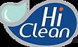 14_Hi clean.png