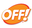 09_off.png