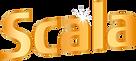 Logo Scala.png