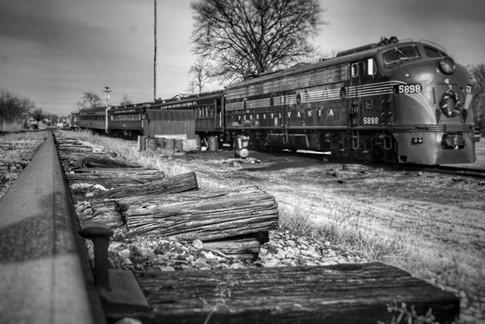 train.5898.train.jpg