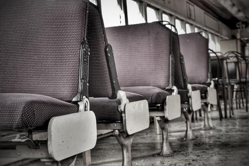 train.coaches.jpg