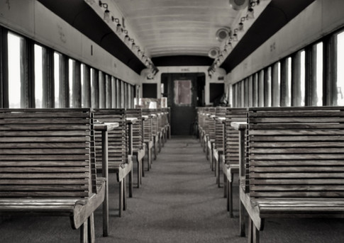 train. inside coach cars.jpg