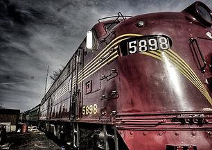 train5898.jpg