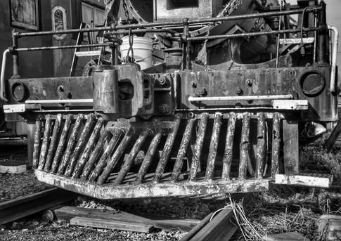 train.ironmtntrain.jpg