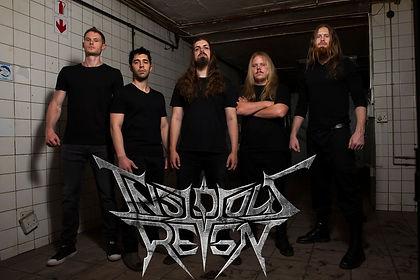 insidious reign.jpg