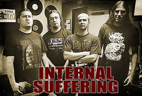 Internal-SUffering-2014.jpg