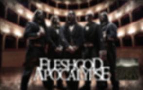 fleshgod-apocalyse-labyrinth-2560x1600-2