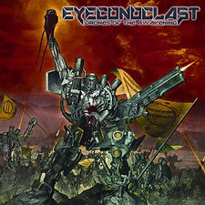 eyeconoclast-drones-of-the-awakening-201