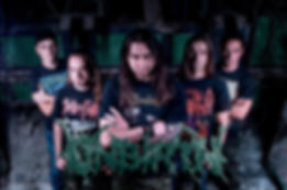 UNBIRTH-Band-2013.jpg