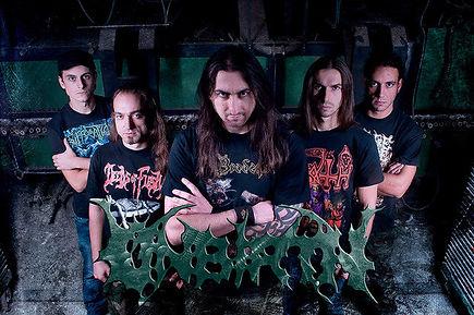 UNBIRTH-Band-2013.jpg