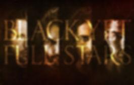 black yet full of stars.jpg