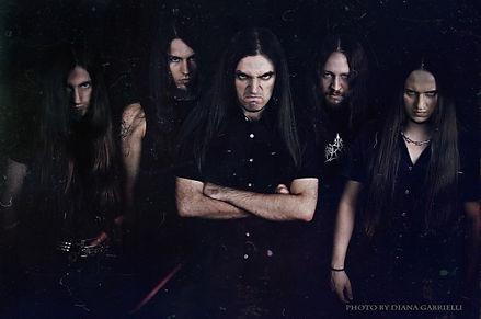 Eyeconoclast-band-2012-570x378.jpg