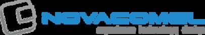 Logo-Novacomel.png