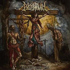 bloodtruth_martyrium_album_cover.jpg