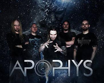 Apophys-2014.jpg
