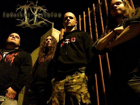 Indecent-Excision-band-2014-570x428.jpg