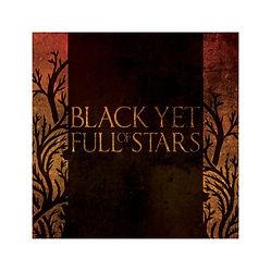 black-yet-full-of-stars-black-yet-full-o