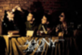 Agony-Face-band-2012-570x380.jpg