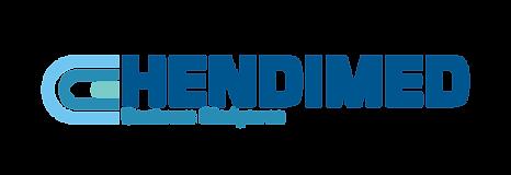 Hendimed - logo_PNG (1).png