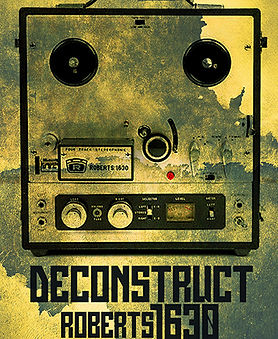 deconstruct 380.jpg