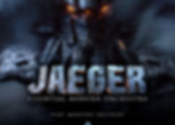 Jeager Cover.jpg