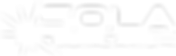SOLA Logo Design WHITE.png