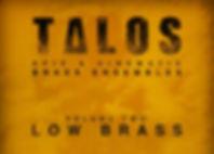 Talos Low Brass 02 psd.jpg