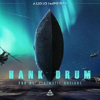 Hank Drum V2 square 1kx1k.png