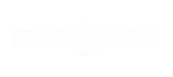 Brand_X_Music_Logo WHITE.png