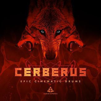 Cerberus_Square_Cover_1500x1500.jpg