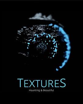 01 TEXTURES.jpg